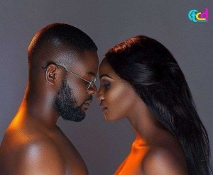 My Affair With Simi – Falz (See Interesting Details)